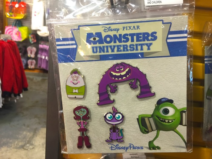 monstersuniversity_2495_999