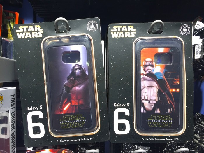 GalaxyCases_2995_799