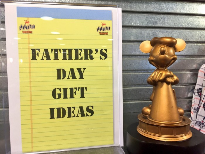 OUTLETS_fathersday
