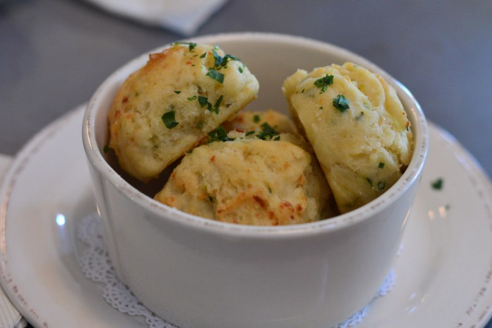 homecoming_biscuits