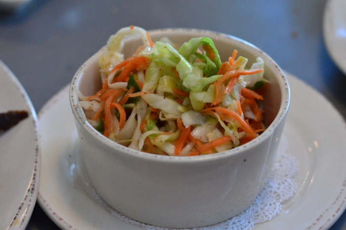 homecoming_slaw