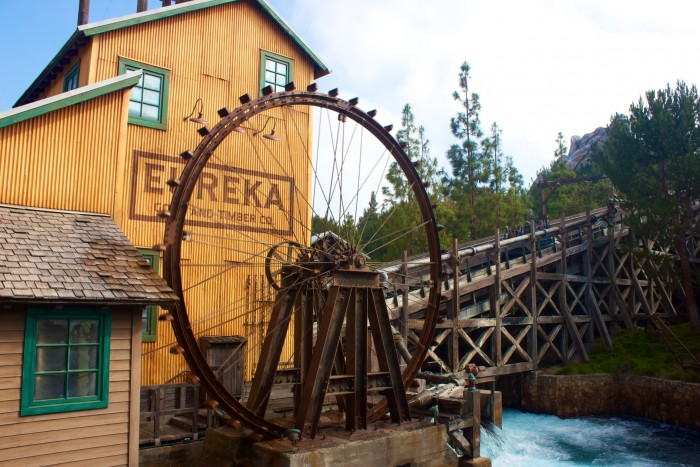 Grizzly River Run (2)