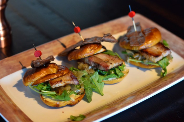 Toothsome_porkbellysliders