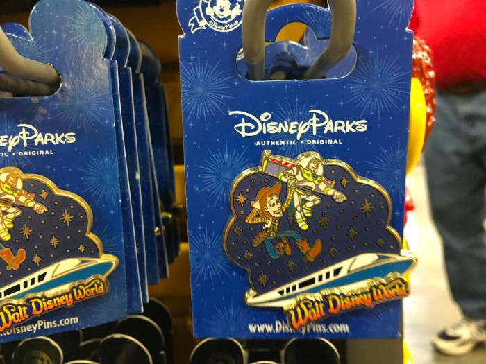 sept_pins_wdw_399