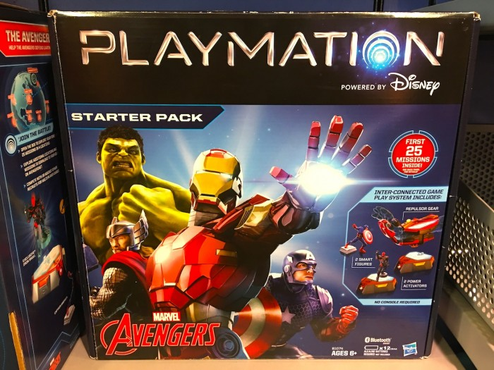 playmation_4999_3499