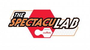 The SpectacuLAB