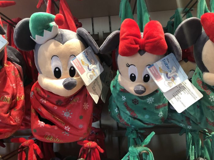 Bears The Cheapest Price Disney Exclusive Plush Collection Can Be Repeatedly Remolded.